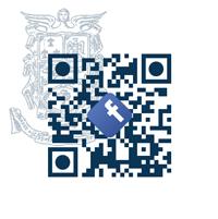 colegiobelardes_facebook