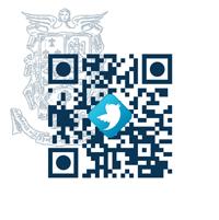 colegiobelardes_twitter