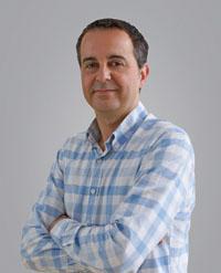 director_jorge_olivares