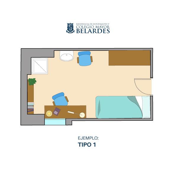plano_habitacion_1