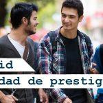 cabecera_universidad