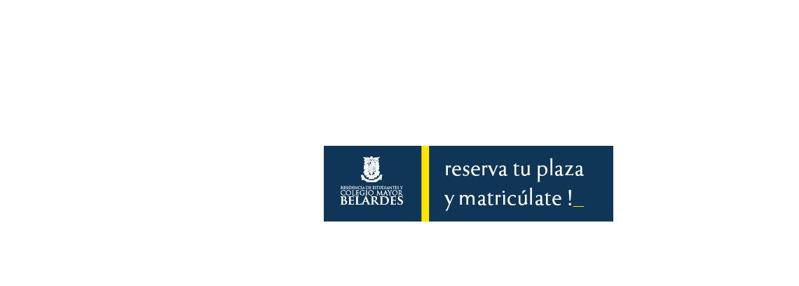 matricula_texto