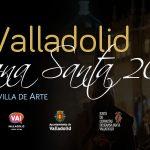 Valladolid, Semana Santa 2017