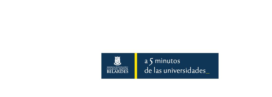 universidad_texto
