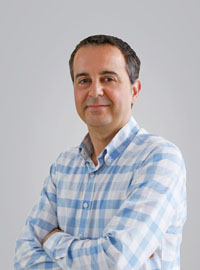 Jorge_Olivares_Cospedal