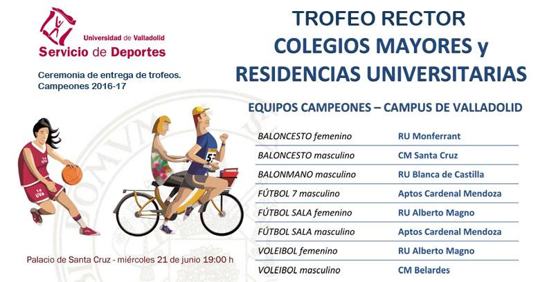 trofeo_rector