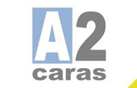 a2caras