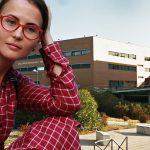 Oferta Universitaria en Valladolid