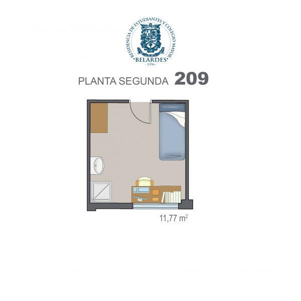 segunda 209
